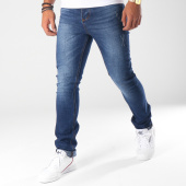 /achat-jeans/american-people-jean-regular-tamou-bleu-denim-151131.html