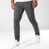 /achat-chinos/american-people-pantalon-chino-trendy-gris-anthracite-151137.html