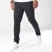 /achat-chinos/american-people-pantalon-chino-trendy-noir-151138.html
