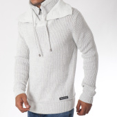/achat-pulls/american-people-pull-amplified-tsar-blanc-151146.html