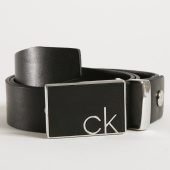 /achat-ceintures/calvin-klein-ceinture-4139-noir-151352.html
