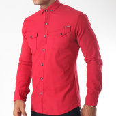 /achat-chemises-manches-longues/classic-series-chemise-manches-longues-16401-rouge-151183.html