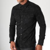 /achat-chemises-manches-longues/classic-series-chemise-manches-longues-6592-noir-151286.html