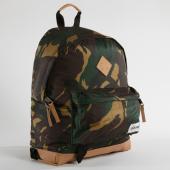 /achat-sacs-sacoches/eastpak-sac-a-dos-wyoming-vert-kaki-camouflage-151119.html