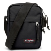 /achat-sacs-sacoches/eastpak-sacoche-the-one-noir-151120.html