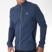 /achat-vestes/le-coq-sportif-veste-zippee-tech-n4-1811470-bleu-marine-151185.html