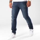 /achat-jeans/produkt-jean-regular-akm-bleu-denim-151354.html