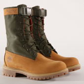 /achat-bottes-boots/timberland-bottes-6-inch-premium-a1qy8-gaiter-wheat-151192.html