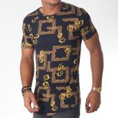/achat-t-shirts-longs-oversize/uniplay-tee-shirt-uniplay-kxt-2-noir-renaissance-151232.html