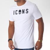 /achat-t-shirts/uniplay-tee-shirt-uy249-blanc-151302.html