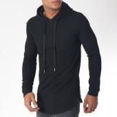 /achat-sweats-capuche/uniplay-sweat-capuche-oversize-517602-noir-151312.html