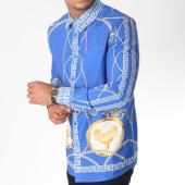 /achat-chemises-manches-longues/uniplay-chemise-manches-longues-up-386-bleu-clair-jaune-renaissance-151318.html