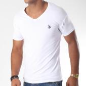 /achat-t-shirts/us-polo-assn-tee-shirt-15450867-47282-blanc-151198.html