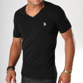 /achat-t-shirts/us-polo-assn-tee-shirt-15450867-47282-noir-151199.html