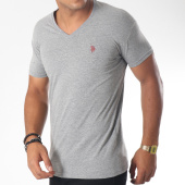 /achat-t-shirts/us-polo-assn-tee-shirt-15450867-47282-gris-chine-151200.html