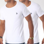 /achat-t-shirts/us-polo-assn-lot-de-2-tee-shirts-15450869-47282-blanc-151201.html