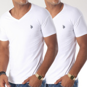 /achat-t-shirts/us-polo-assn-lot-de-2-tee-shirts-15450870-47282-blanc-151204.html