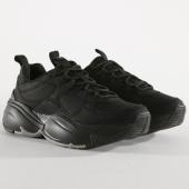 /achat-baskets-basses/victoria-baskets-1147101-noir-151214.html
