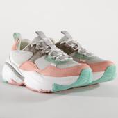 /achat-baskets-basses/victoria-baskets-femme-1147102-blanc-rose-151228.html