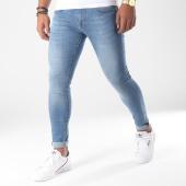 /achat-jeans/grj-denim-jean-slim-13257-bleu-denim-151471.html