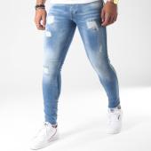 /achat-jeans/grj-denim-jean-slim-13218-bleu-wash-151476.html