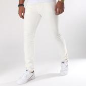 /achat-jeans/grj-denim-jean-skinny-12832-blanc-151487.html