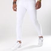 /achat-jeans/grj-denim-jean-skinny-12232-blanc-151494.html