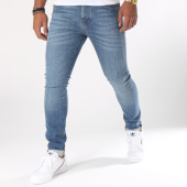 /achat-jeans/grj-denim-jean-slim-13205-5-bleu-denim-151517.html