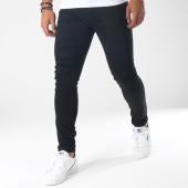 /achat-jeans/grj-denim-jean-slim-13262-noir-151525.html