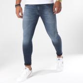 /achat-jeans/grj-denim-jean-skinny-13157-bleu-brut-151532.html