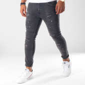 /achat-jeans/classic-series-jean-slim-3605-gris-anthracite-151542.html