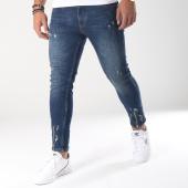 /achat-jeans/classic-series-jean-slim-4157-bleu-denim-151543.html