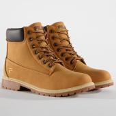 /achat-bottes-boots/fila-boots-maverick-mid-1010145-edu-chipmunk-151388.html