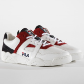 /achat-baskets-basses/fila-baskets-cedar-cb-low-1010516-150-white-navy-red-151412.html