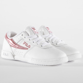 /achat-baskets-basses/fila-baskets-femme-original-fitness-1010450-01f-white-ash-rose-gold-151427.html