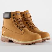 /achat-bottes-boots/fila-boots-femme-maverick-mid-1010196-edu-chipmunk-151456.html