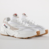 /achat-baskets-basses/fila-baskets-femme-venom-low-1010291-1fg-white-151457.html