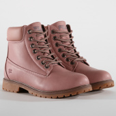 /achat-bottes-boots/fila-boots-femme-maverick-mid-1010196-70w-ash-rose-151458.html
