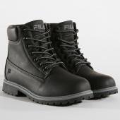 /achat-bottes-boots/fila-boots-femme-maverick-mid-1010196-12v-black-151472.html