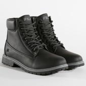 /achat-bottes-boots/fila-boots-maverick-mid-1010145-12v-black-151493.html