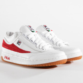 /achat-baskets-basses/fila-baskets-t1-mid-1010496-00h-white-high-risk-red-151523.html