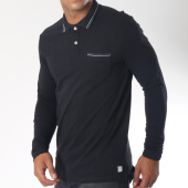 /achat-polos-manches-longues/jack-and-jones-polo-manches-longues-winston-bleu-marine-151379.html