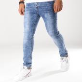 /achat-jeans/lbo-jean-skinny-mk968-2-stone-denim-151568.html