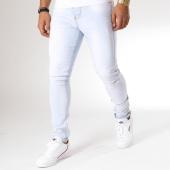 /achat-jeans/lbo-jean-skinny-zd319-1-bleu-wash-151569.html