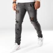 /achat-jeans/lbo-jean-skinny-lb054-2-noir-151572.html