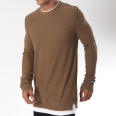 /achat-pulls/only-and-sons-pull-page-7-marron-151520.html