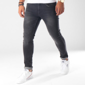 /achat-jeans/only-and-sons-jean-skinny-warp-washed-noir-151534.html