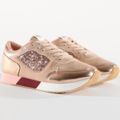 https://www.laboutiqueofficielle.com/achat-baskets-basses/baskets-femme-sillie-mix-15140634-nude-151561.html