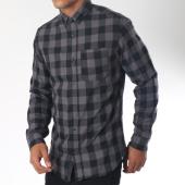 /achat-chemises-manches-longues/produkt-chemise-manches-longues-graham-gris-anthracite-noir-151383.html