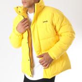 /achat-doudounes/schott-nyc-doudoune-nebraska-jaune-151399.html